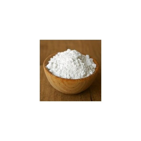 Tout savoir sur le bicarbonate de soude for Detartrage bicarbonate de soude