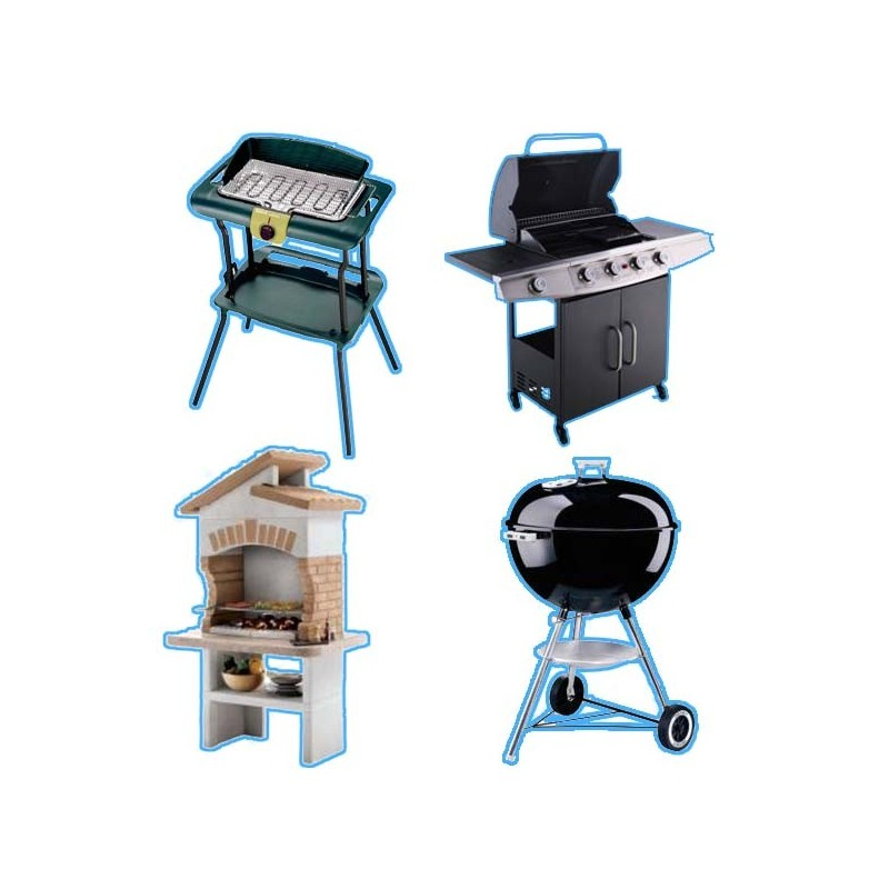kit nettoyage barbecue chemin e insert four nettoyer la maison. Black Bedroom Furniture Sets. Home Design Ideas