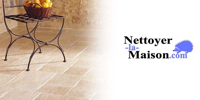 Comment nettoyer les joints de carrelage - Comment nettoyer un carrelage encrasse ...