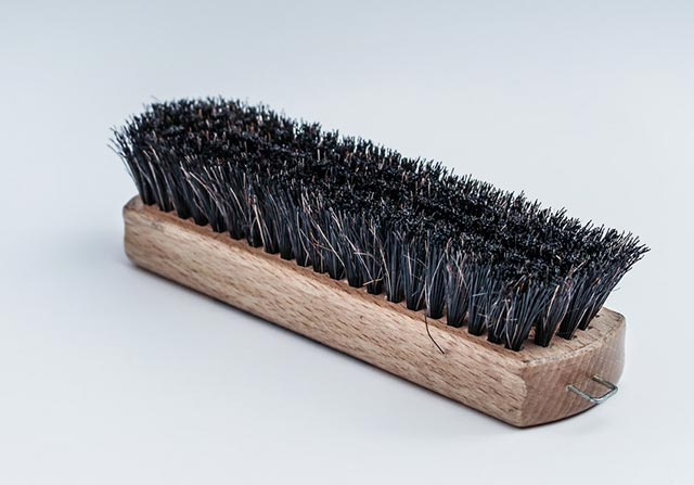 brosse-a-chaussures